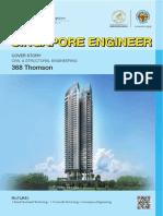 2016_04_01 - IES - The Singapore Engineer (Pg 16-22)