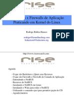 H2HCII.pdf