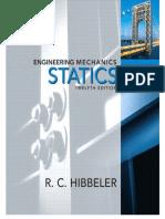 Engineering Mechanics Statics 12th Edition by Hibbeler.pdf
