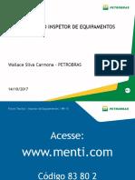 Forum-IE-2017-Perfil-do-Inspetor-Carmona.pdf