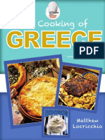 Matthew Locricchio, TheCooking of Greece.pdf