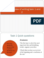 Revision_language in Academic Writing