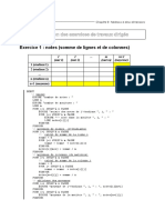 corr_tds.pdf