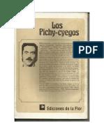 346220762-Contratapa-de-Los-Pichy-Cyegos.pdf