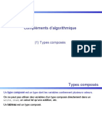 Compl-Algo-Enreg-Recur impt.pdf