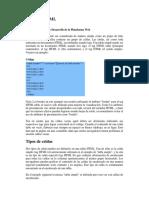 tablas en html.pdf