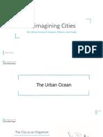 Stefan Raß Reimgining Cities PPT