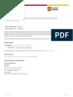pol-1006_a17