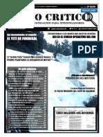 326186311-EOC-80-PDF.pdf