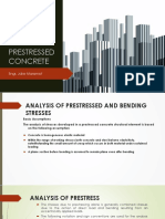 Prestressed-concrete Chapter 4