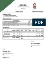 TOS - Midterm Exam.docx