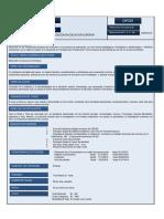 DIPLOMADO-EN-DOCENCIA-UNIVERSITARIA (1).pdf