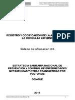 000_Dengue_2016.pdf