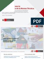 PPT Evaluacion 2019 (1).pdf
