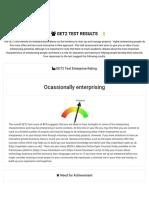 General Measure of Enterprising Tendency v2 - GET2.pdf