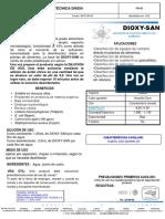 3457AF-AI DIOXY-SAN (v-7) (1)