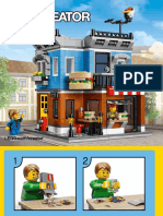 Manual 31050