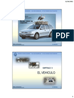 DV_T 2A EL VEHICULO.pdf