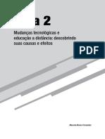 Edu Distancia (2)