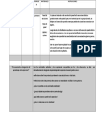 Carta Descriptiva Taller Athva