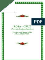 Krumm-Heller - Rosacruz