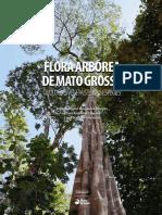 Flora_Arborea_de_Mato_Grosso.pdf