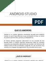 ANDROID STUDIO.pptx
