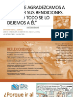 AUTOCUIDADO FABIANCM.pptx