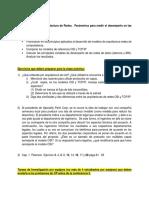 Orientacion de ejercicios para la Clase practica1 Curso 16 - 17.pdf