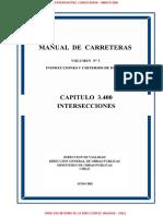 1.02 CHILE Intersecciones