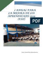 PAT 2019 domingo faustino sarmiento.pdf