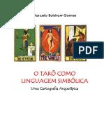 UM_MAPA_DO_INCONSCIENTE.pdf