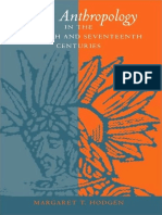 Margaret T. Hodgen - Early Anthropology in the Sixteenth and Seventeenth Centuries-University of Pennsylvania Press (1998).pdf