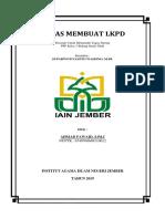 2.4 PRAKTEK MEMBUAT LKPD.pdf