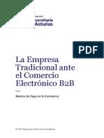 Pdf 1 Los proyectos y la gerencia de proyectos (12).pdf