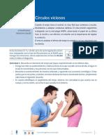 11.1_E_Generica_Circulos_viciosos.pdf