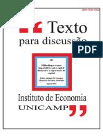 Hilferding-imperialismo-capitalismo-financeiro artigo.pdf