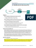 ipv6 8.2.5.4 Lab - Identifying IPv6 Addresses.pdf