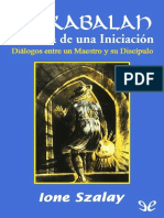 La kabalah_ Historia de una Iniciacion.pdf