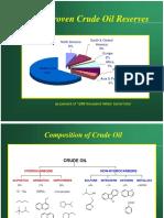 Basics of crude oil.pdf