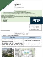 GRIHA assessment.pptx
