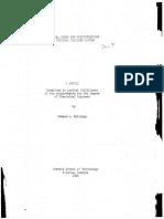 vgjhbjbj'.pdf