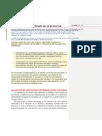 La intervención del Estado en la economía.docx