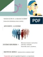 classeigualtatslideshare-170131205405.pdf