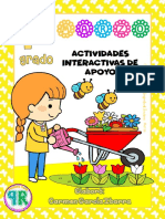 PR 01 Actividades diversas de marzo.pdf