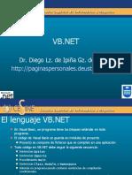 5-VB.NET