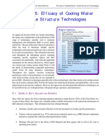 Efficacy of Cooling Water Intake Structure Technologies.pdf
