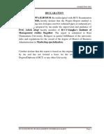 PRODUCT (17)PDF - Copy.pdf
