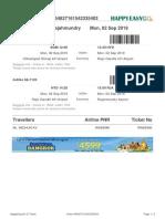 Ticket_654827161542335403