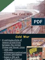 Cold War.pdf